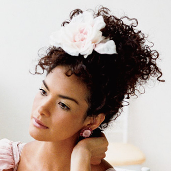 2012-Black-and-African-American-Wedding-Hairstyles-2