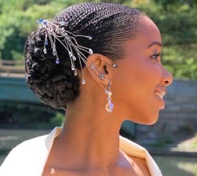 Estilos-de-Peinados-con-Trenzas-para-Mujeres-Afro-9