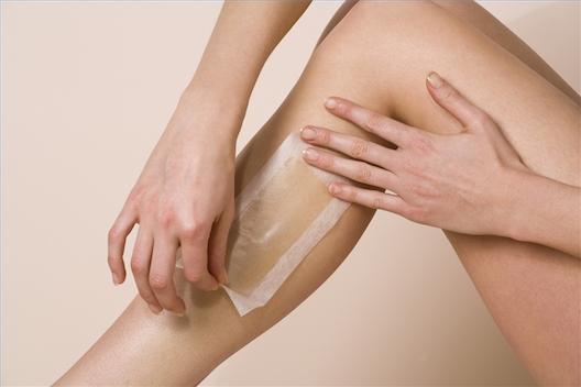 como evitar la irritacion de la piel