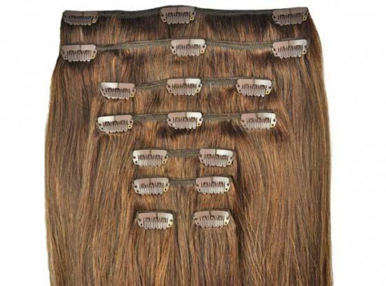 extensiones-de-cabello-natural-con-clip