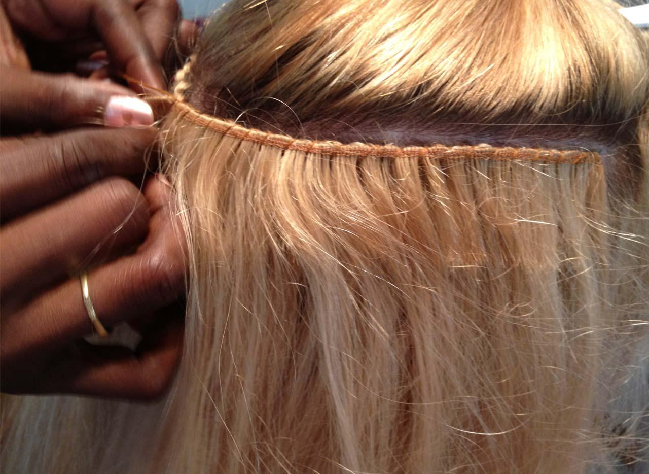 extensiones-de-pelo-cosidas