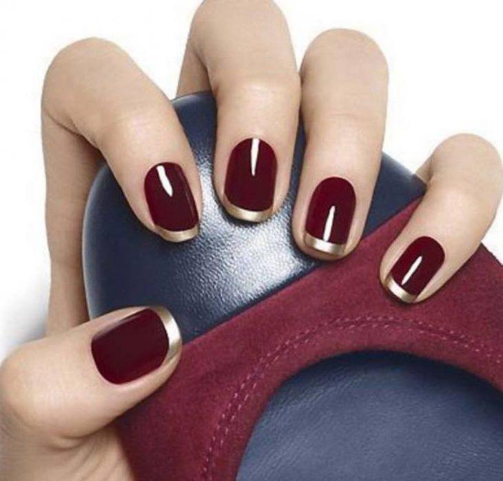 manicure-francesa-8