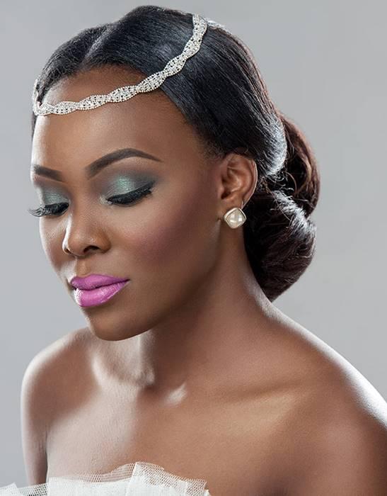 maquiagem-noivas-negras