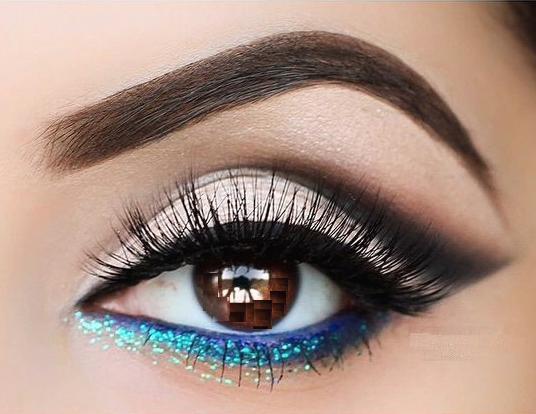 maquillaje de ojos-0