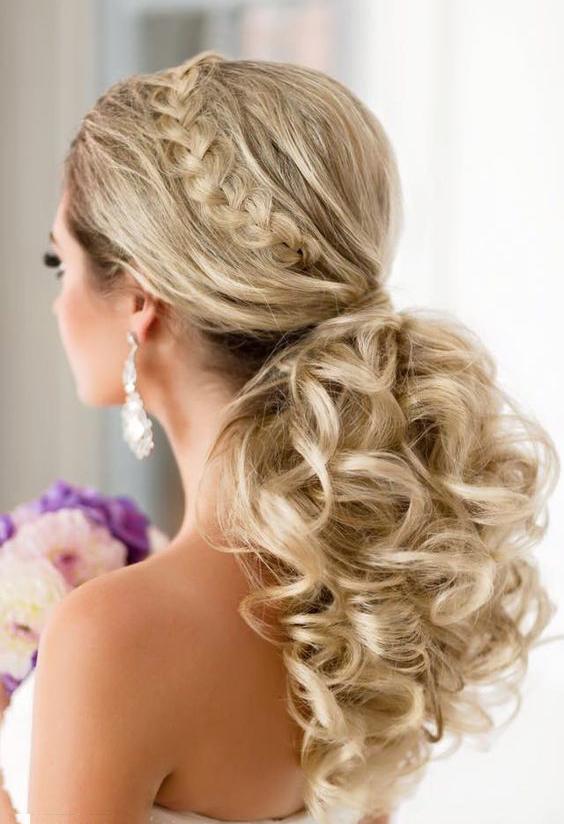 novia de pelo largo-8