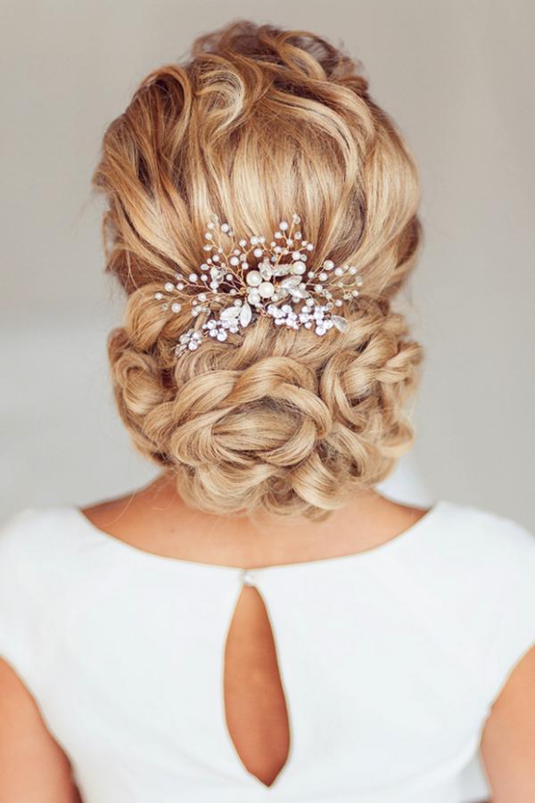 peinados-novia-pelo-recogido-mono-bajo-600x901-1