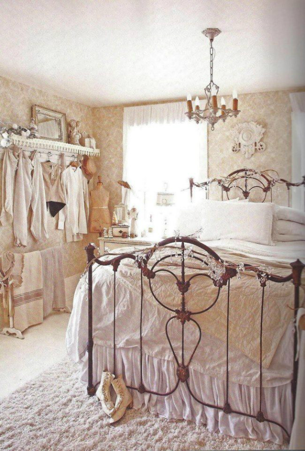shabby-chic-decor-17-bedroom-ideas