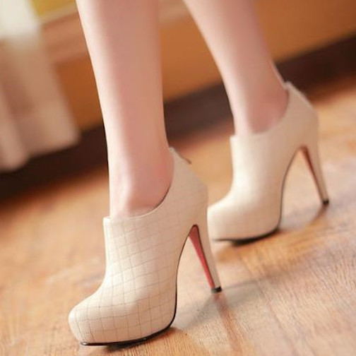 2016-new-arrive-spring-autumn-women-boots-high-heels-ankle-boots-for-women-round-toe-platform