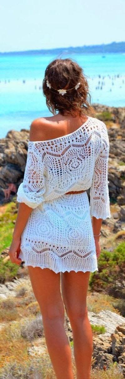 Crochet-Cool