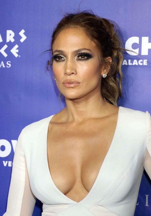 Jennifer-Lopez-2016-2