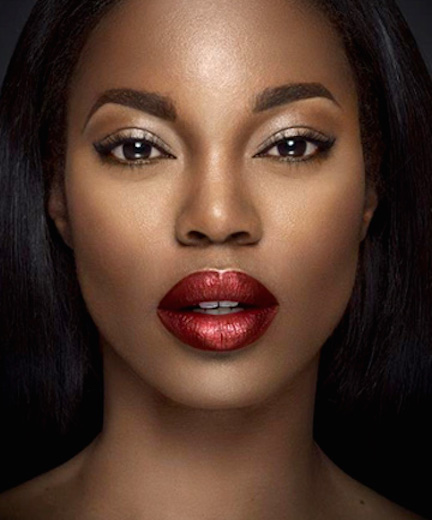 Lipstick-Looks-for-Dark-Skin-03