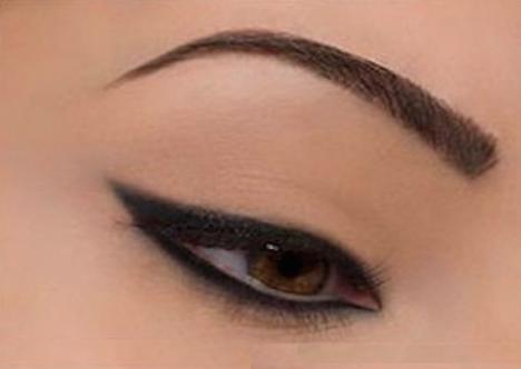 make-up-0