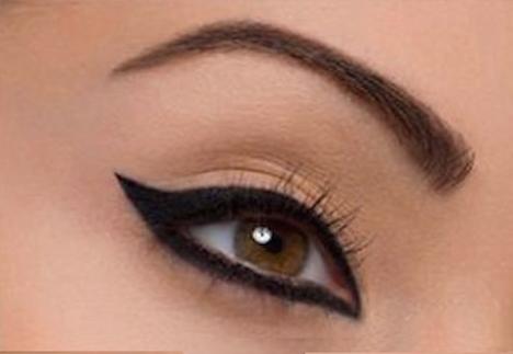 maquillaje de ojos -c