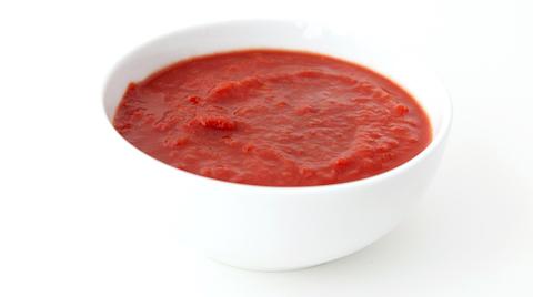 mascarilla de -tomate1