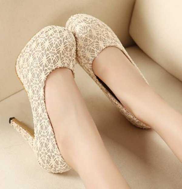 modelos-de-zapatos-para-novias2