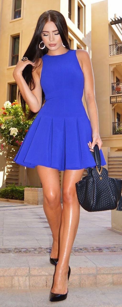 o- vestido de verano