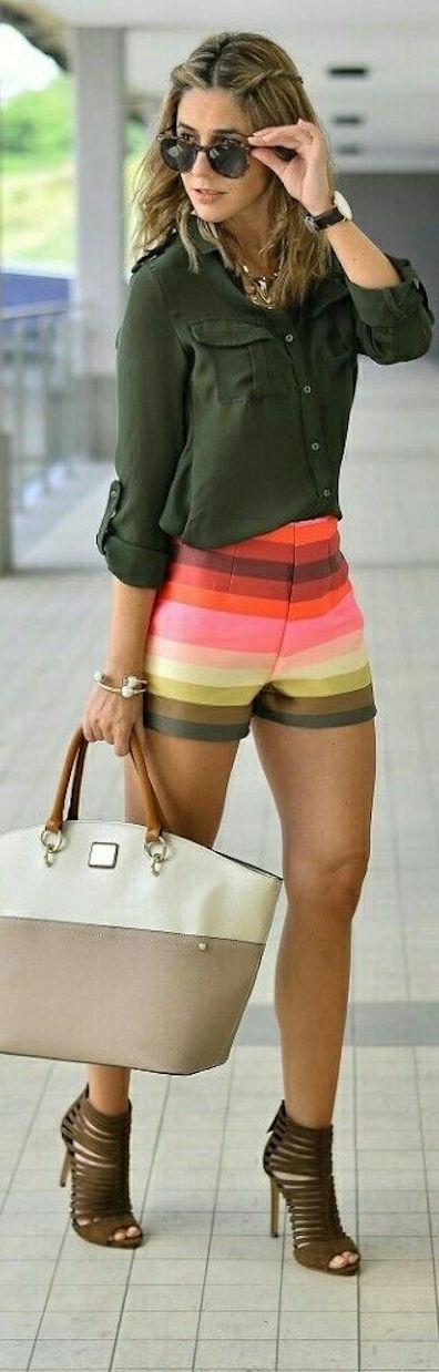 shorts-cc