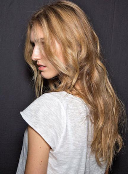 Peinados-despeinados-2014-7