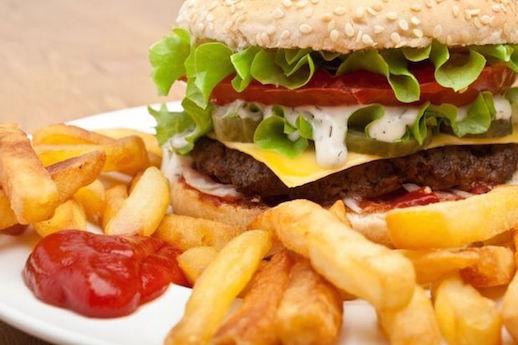 alimentos_grasosos