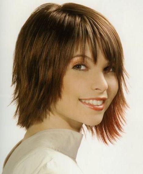 cabello-en-capas-discretas
