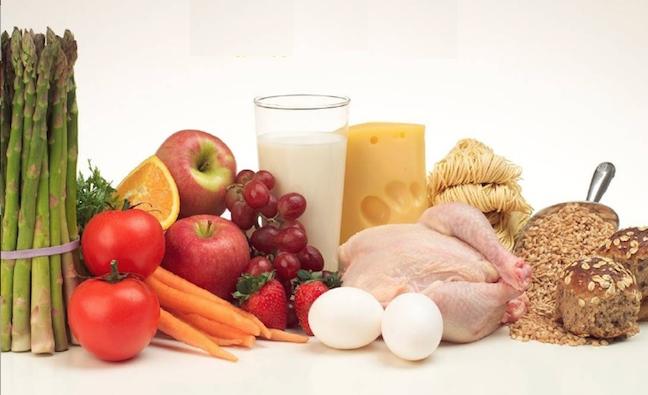dieta-alimentos