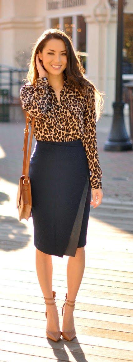 falda y blusa-w