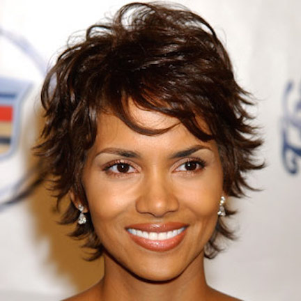 halle-berry-layer-hg-de