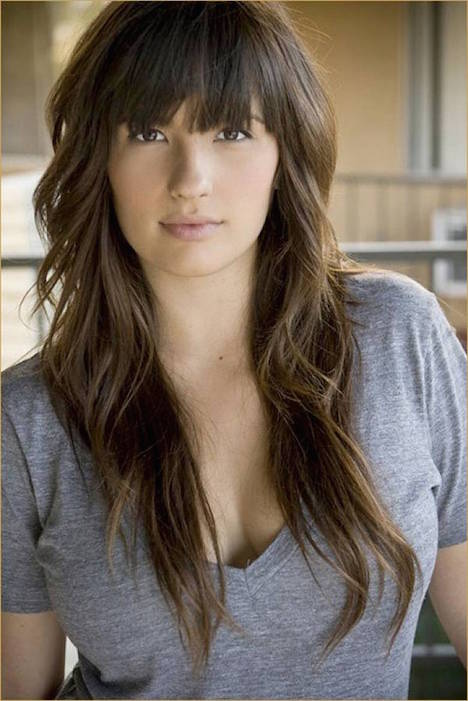 images-of-long-hairstyles-with-bangs-pic-long-hair-hairstyles-with-bangs-and-layers-for-hairstyles-for
