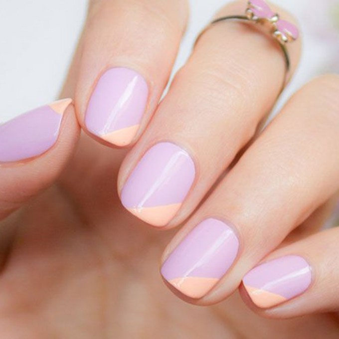 2015_bridescom-Editorial_Images-05-wedding-nails-for-spring-summer-Large-wedding-nails-for-spring-summer-brit-co-1