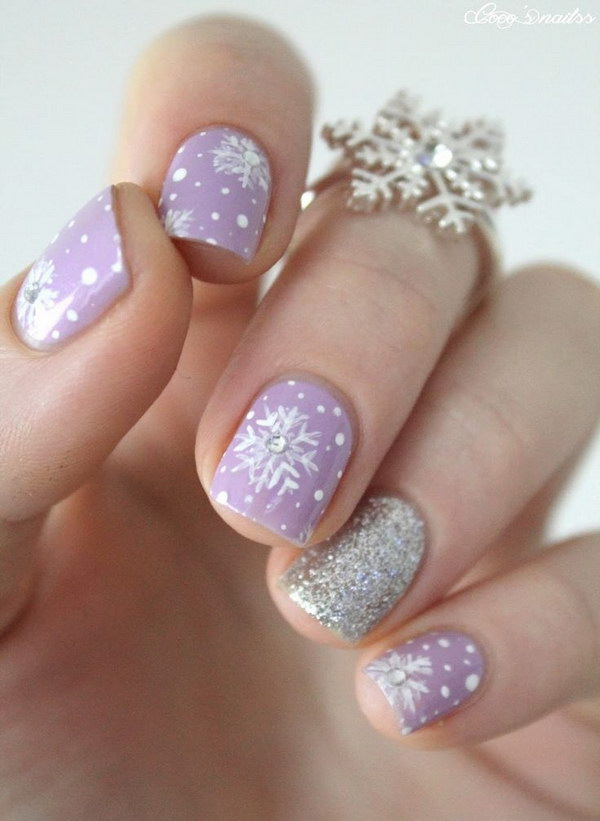 68-christmas-nail-art-designs