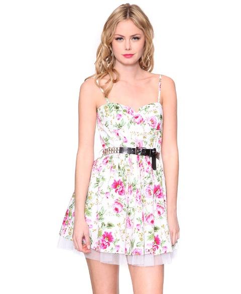 Vestidos-de-flores-8