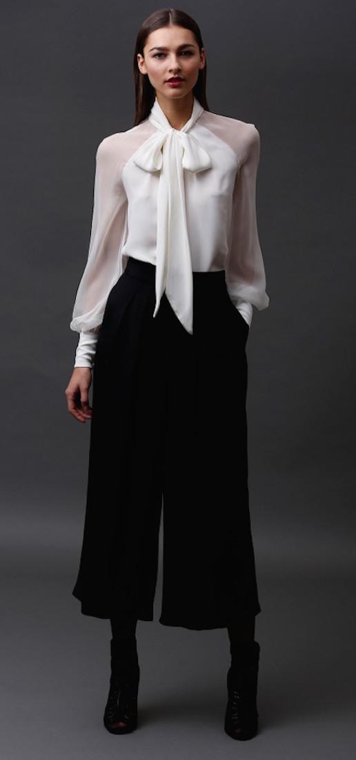 blusa blanca-n