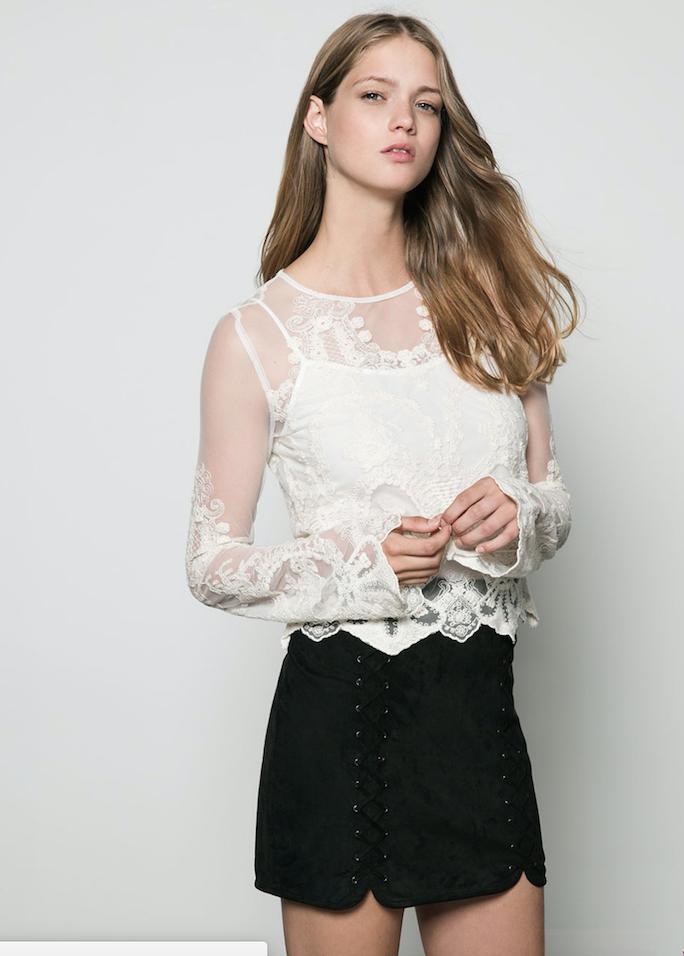 blusa manga larga-99