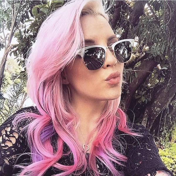 cabellos-pastel-rosa