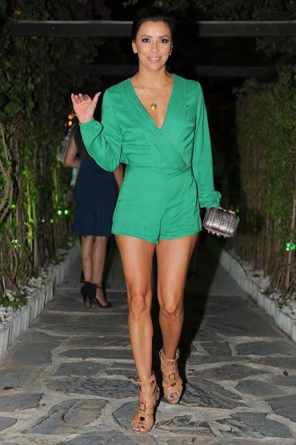eva-longoria-marbella-spain-pixie-market-emerald-green-jumpsuit-brian-atwood-encanta-sandals5.jpg?w=560