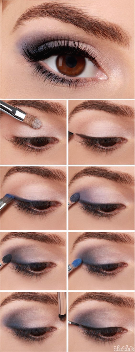 maquillaje gris-m