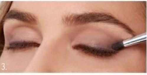 maquillaje natural-3
