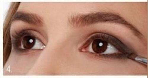 maquillaje suave-4