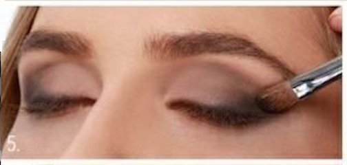 maquillaje suave-5