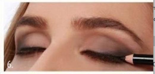 maquillaje suave-6
