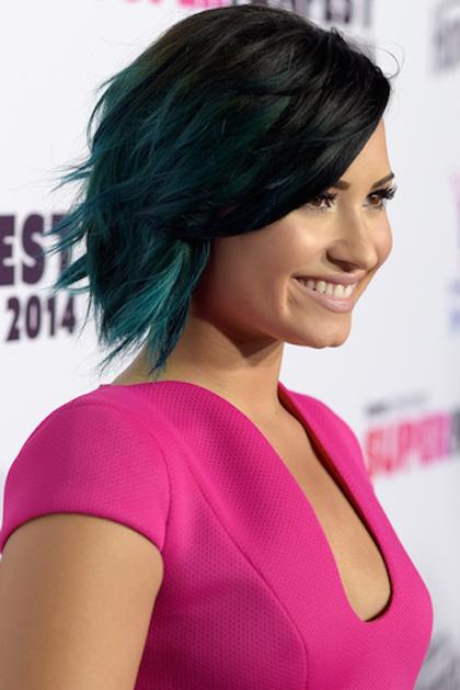 melenas_rainbow_celebrities_cabello_tenido_colores_dye_pastel__640472982_335x