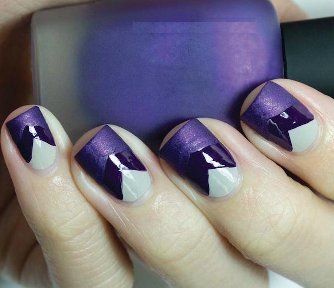 nail-art26