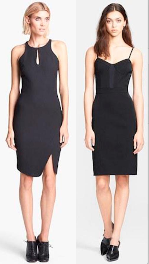 vestido negros-0