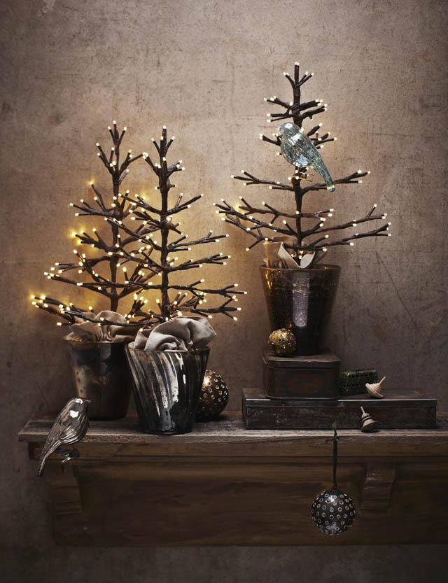 arbol-de-navidad-decorado-pequeño-640x833