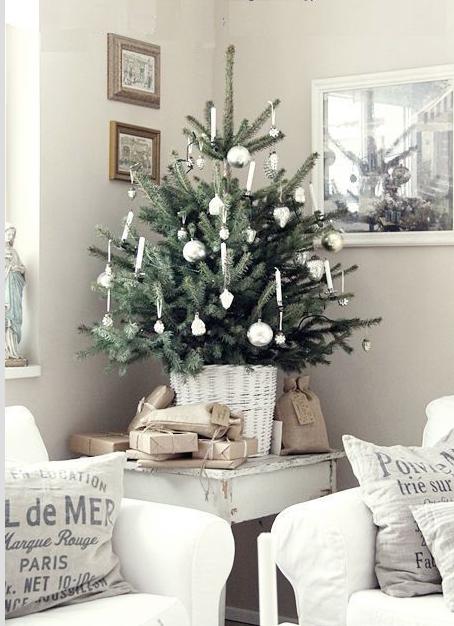 arbolito de navidad-0