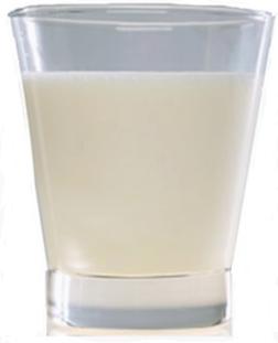 leche de allpiste-xx