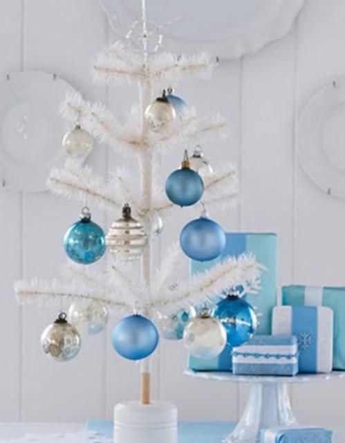 pequeño-arbol-navidad-2-390x500