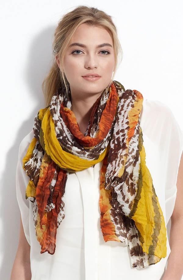 women-scarves-20111011-233