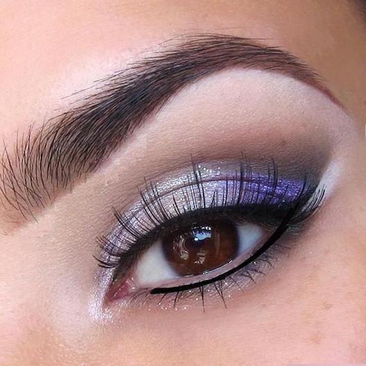 Lustrous-Lilac