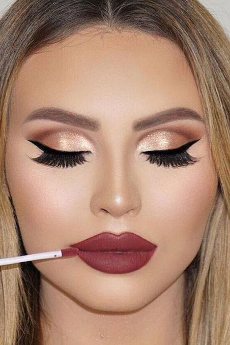 Opciones-de-maquillaje-para-fiestas-decembrinas-11